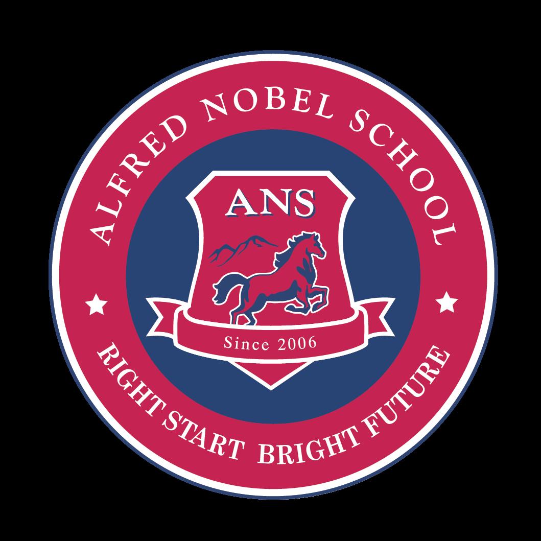 Alfred Nobel School (ANS)